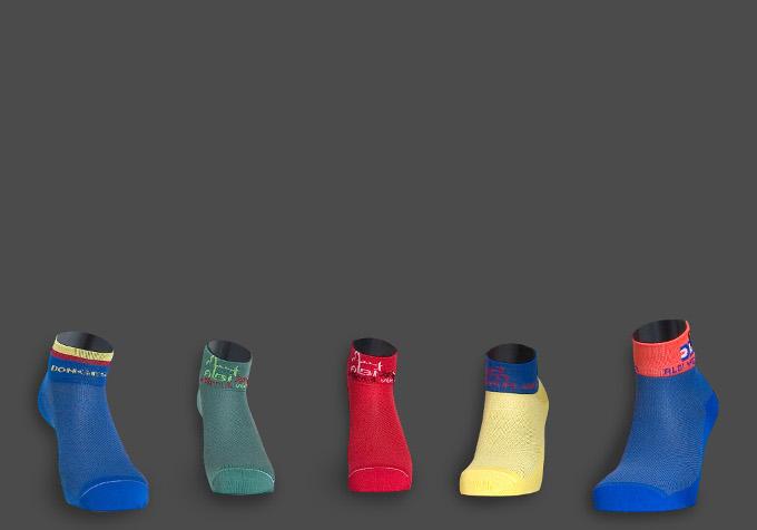 chaussettes_courtes_velo2