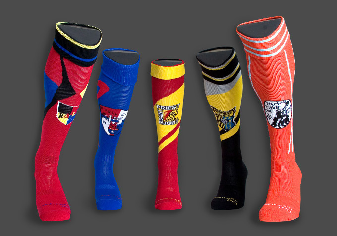 chaussettes_hautes_rugby2