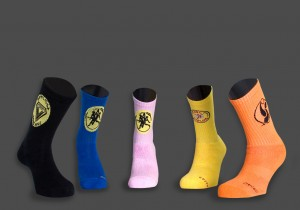 Handball Socks